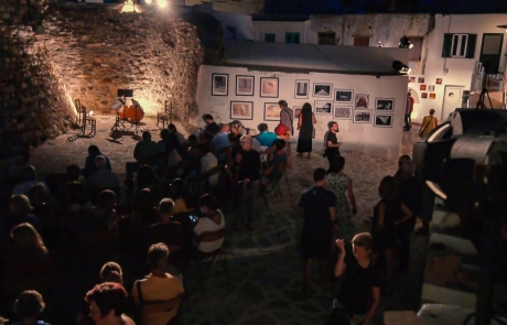 Antiparos-International-Photo-Festival---Promo-video-by-Waymore